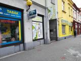 E-cigarety-shop.cz