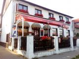 Restaurace U Sparťana