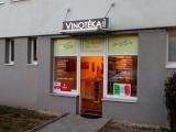Kontaktní čočky Praha 8, Bohnice, Pomořanská