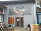 Maxicolor