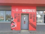 Motonero.cz