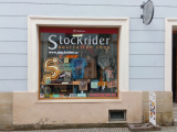 Stockrider Australian Shop