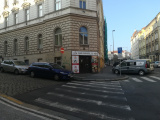 Praha 4, Vlastislavova