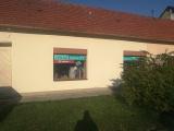 Bojkovice, Černíkova