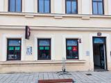 Kostelec nad Orlicí, Palackého náměstí 25 (Indigo)