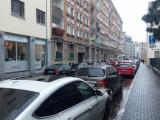 Kontaktné šošovkyBratislava, Hollého 5