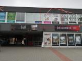 Ostrava, Hrabůvka (servis Apple), Dr. Martínka