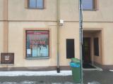 Moravský Beroun, Lidická