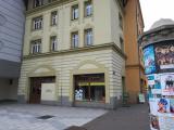 Krnov, Hlavní náměstí (Foto)