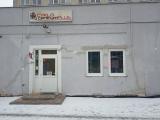 Kontaktné šošovkyTrnava, Nám. J. Herdu 579/1