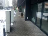 Kontaktné šošovkyBratislava, Muchovo námestie 3