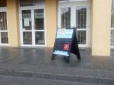 Kontaktné šošovky Bratislava, Súťažná 18