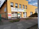 Prodejna Krmiv
