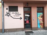 Frýdek-Místek, Tržní (Solární studio)