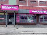 Kontaktné šošovkyPovažská Bystrica, Rozkvet 2007