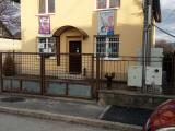 Kontaktné šošovkyMartin, Pivovarská 1A
