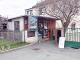 Hradec Králové, Náhon