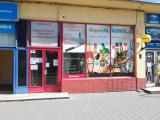 Ostrava, Poruba, Opavská (Vína a destiláty)