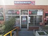 Elektromotex