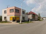 Rozvoz Pardubice