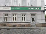 Canatura
