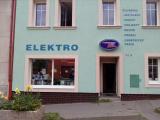 Elektro HAK
