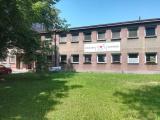 Equicore Ostrava s.r.o.