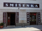 Budyně nad Ohří, Děkanská