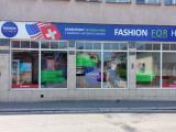 Hlinsko, Wilsonova (Fashion)