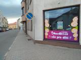 Kontaktní čočky levně -Uherské Hradiště, Růžová 1238