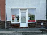 Sceptre shop
