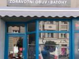Hradec Králové, Mánesova