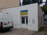 Náchod, Poděbradova