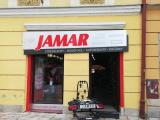 AUTO-JAMAR