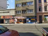 Brno, Husovice, Vranovská 9