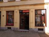 JK Baby shop