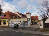 Hradec Kr., Pražská (Signa p.)