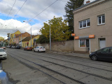 Brno, Husovice, Dukelská třída 105