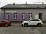 Autopotahy PENTO