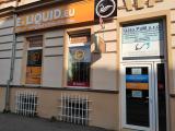 České Budějovice, Chelčického