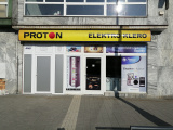 Elektro Klero