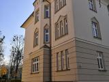 Kopřivnice, Sokolovská
