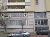 Brno, Královo Pole, Palackého třída 124, kavárna Aurum