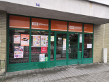 Halenkovice, Halenkovice 577