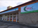Kutná Hora, Masarykova 96/34, MixC minicentrum