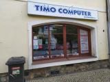 Timo Computer
