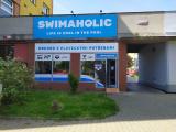 Swimaholic