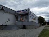 MIX MAX market