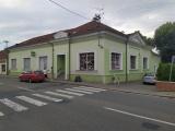 Dolní Dunajovice, Hlavní 88