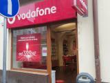 Benešov u Prahy, Tyršova (Vodafone)